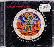 Carlo Actis Dato CD