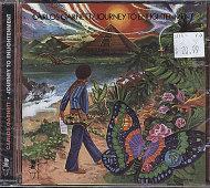 Carlos Garnett CD