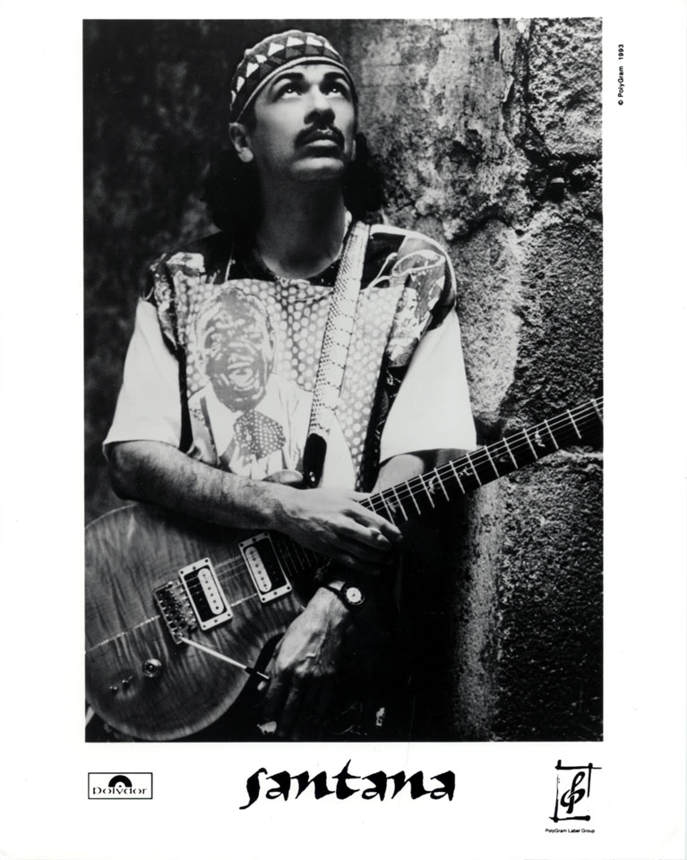 a biography of carlos santana a musician Learn more about carlos santana at tvguidecom with exclusive news, full bio and filmography as well as photos, videos, and more.