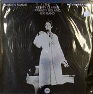 "Carmen McRae Vinyl 12"" (Used)"
