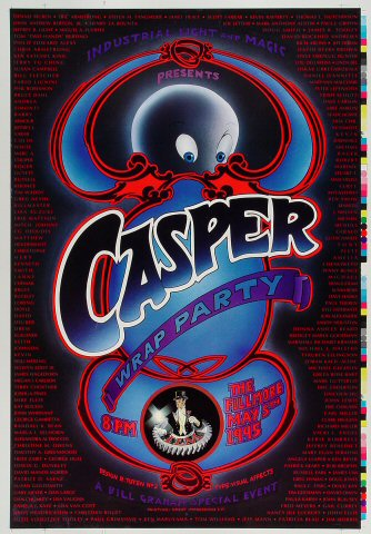 Casper Wrap Party Proof