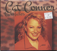 Cat Conner CD