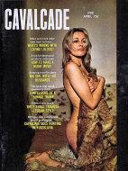 Cavalcade Vol. 9 No. 4 Magazine
