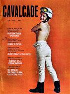 Cavalcade Vol. 9 No. 5 Magazine