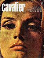 Cavalier Vol. 16 No. 152 Magazine