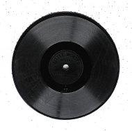 """Cavalleria Rusticana Vinyl 5 1/2"""" (Used)"""