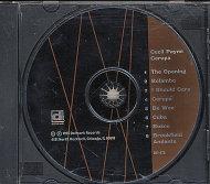 Cecil Payen CD