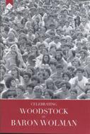 Celebrating Woodstock Book