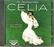 Celia Cruz CD