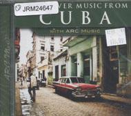 Cesar Pedroso CD