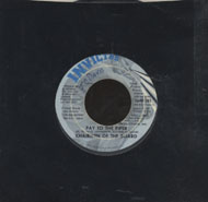 """Chairmen of the Board Vinyl 7"""" (Used)"""