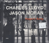 Charles Lloyd / Jason Moran CD