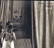 Charles Lloyd Quartet CD