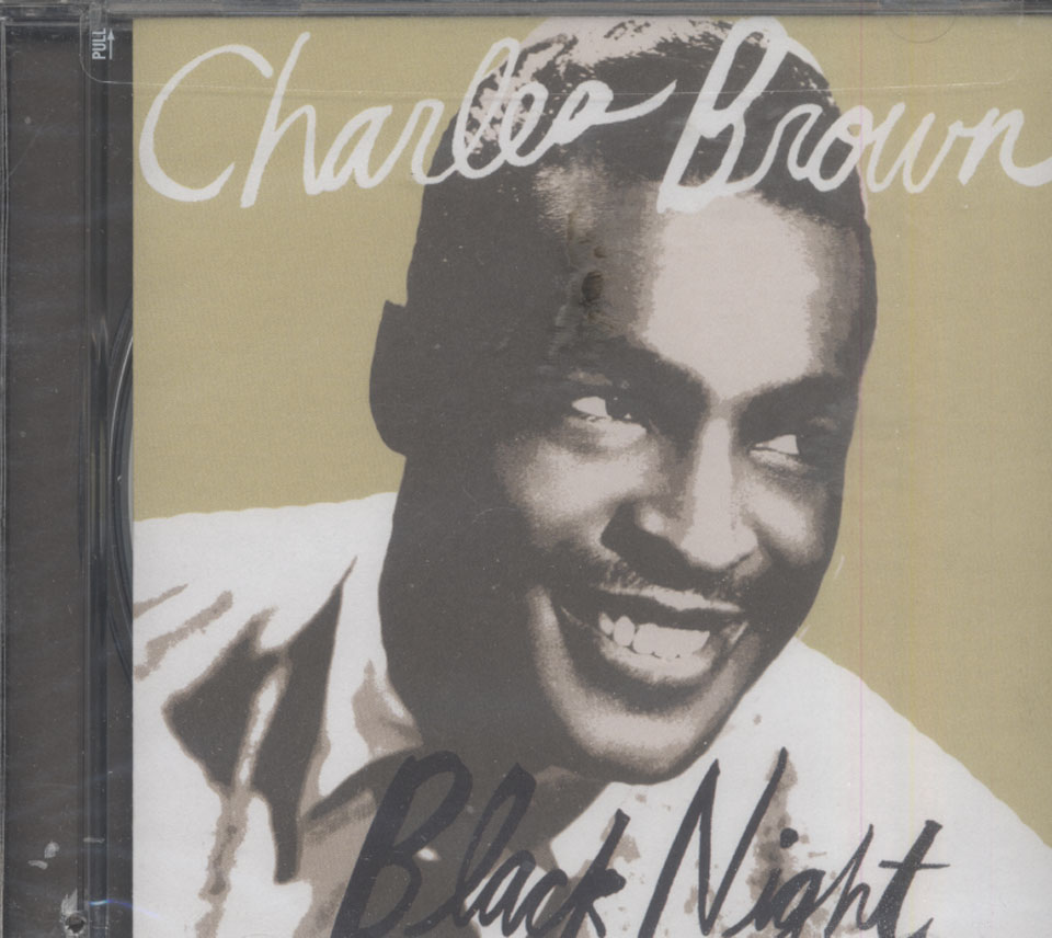 Charles brown please come home for christmas - Charles Brown Please Come Home For Christmas Free Mp3