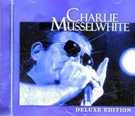 Charlie Musselwhite CD