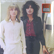 "Cheap Trick Vinyl 12"" (New)"