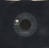 """Cher Vinyl 7"""" (Used)"""