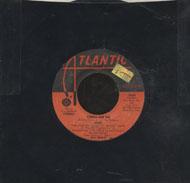 "Chic Vinyl 7"" (Used)"