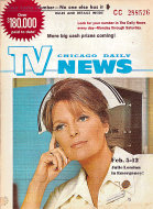 Chicago Daily TV News Magazine