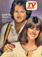 Chicago Tribune: TV Week September 24, 1978 Magazine