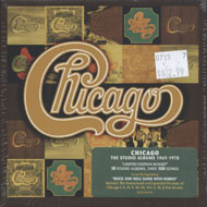 Chicago CD