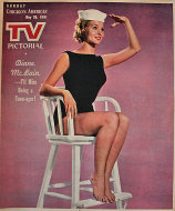 Chicago's American TV Pictorial Magazine