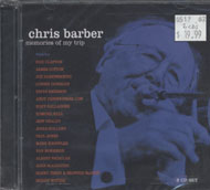 Chris Barber CD