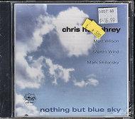 Chris Humphrey CD