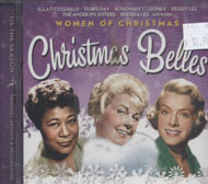 Christmas Belles CD