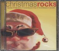 Christmas Rocks CD