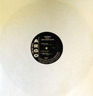 "Chubby Jackson Vinyl 12"" (Used)"
