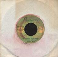 "Chubby Wise Vinyl 7"" (Used)"
