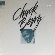 Chuck Berry CD