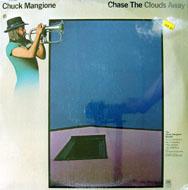 "Chuck Mangione Vinyl 12"" (New)"