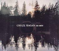 Chuck Ragan CD