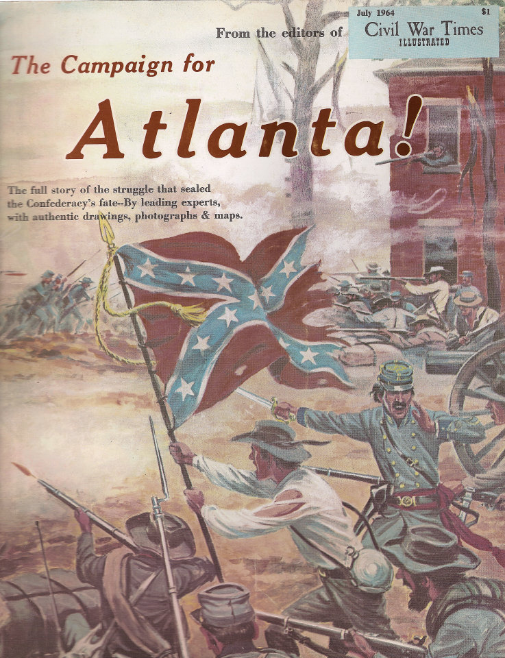 STORIES OF THE CONFEDERACY (ILLUSTRATED)