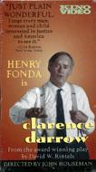 Clarence Darrow VHS