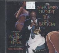 Clark Terry Quintet CD