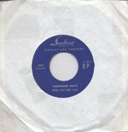 """Classics And Varieties: Seeburg Panel 9 Vinyl 7"""" (Used)"""