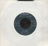 "Classics In Jazz:  Small Combos Vinyl 7"" (Used)"