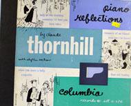 Claude Thornhill 78