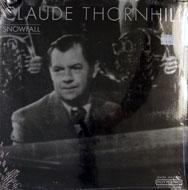 """Claude Thornhill Vinyl 12"""" (New)"""