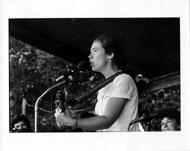 Claudia Schmidt Vintage Print