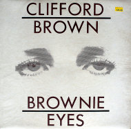 "Clifford Brown Vinyl 12"" (Used)"