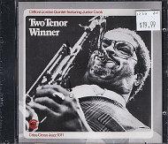 Clifford Jordan Quintet CD