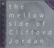Clifford Jordan CD