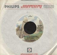 "Clive Baldwin Vinyl 7"" (Used)"