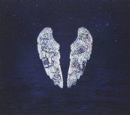 "Coldplay Vinyl 12"" (New)"