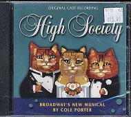 Cole Porter CD