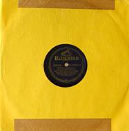 Coleman Hawkins' All Star Octet 78